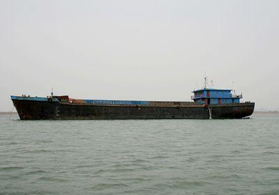 5.3万吨散货船价格_出售2000吨散货船